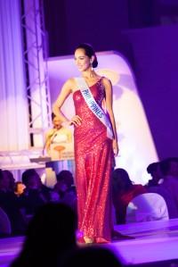 Philippines International