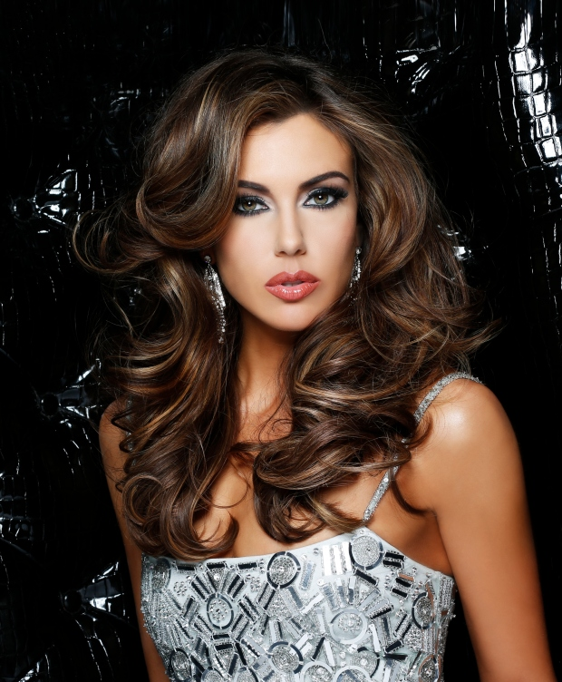 miss-usa-2013-erin-brady