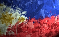 386012_respublika-filippiny_flag_kraski_1680x1050_(www.GdeFon.ru) (1)
