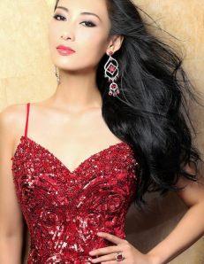 Mia Meng
