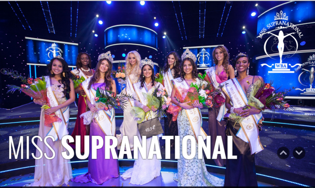 2013 Final Results: Indonesia (3rd RU), Turkey (2nd RU), Philippines (Winner), Mexico (1st RU), USVI (4th RU). Continental Queens: Gabon (Africa), Belarus (Europe), Brazil (Americas), Australia (Asis & Oceania).