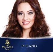 Poland World