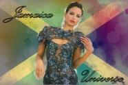 Jamaica Universe