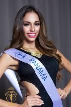 Panama/Grand International