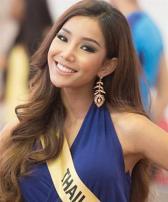 Thailand/Grand International