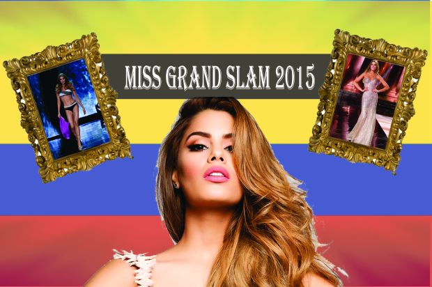 miss grand slam 2015.jpg